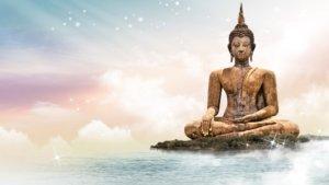 Философия Буддийской мудрости
