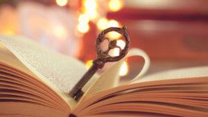 5 жизненных уроков, которые спрятаны во всех книгах по саморазвитию