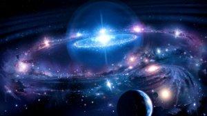 Депрессия с точки зрения астрологии