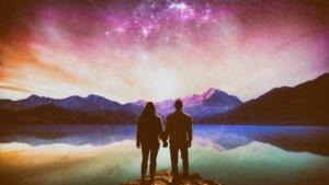 Идеальные отношения равно отсутствие отношений