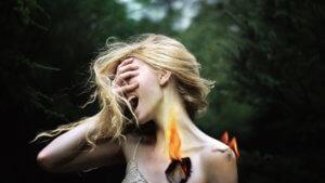 Какие глупейшие ошибки совершают женщины и портят этим себе жизнь