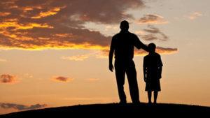 Когда захочется наорать на ребенка, бери и перечитывай