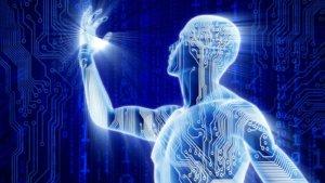 Энергетические блоки или узлы страха