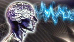 Энергетические блоки или узлы страха. Техника