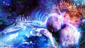 Формирование программы души