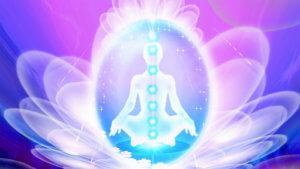 Одна из самых сильных практик в Кундалини йоге для первых трех чакр