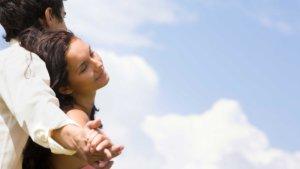 Страхи, мешающие начать счастливые отношения. Часть 1