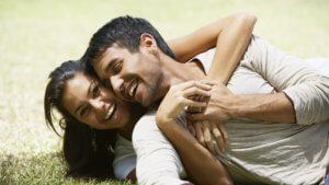 Страхи, мешающие начать счастливые отношения. Часть 2