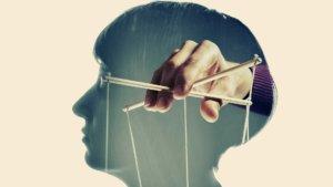 10 методов, используемых мерзкими людьми