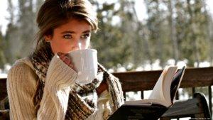 20 высказываний, которые нужно перечитывать каждое утро