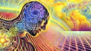 Малоизвестные принципы осознанности, способные перевернуть жизнь