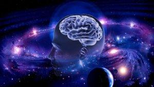 Подчиняем сознание и меняемся