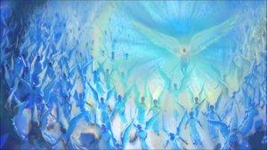 Наши ангелы-хранители