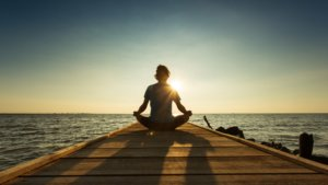 Десять побочных эффектов осознанности