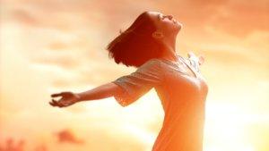 О счастье, свободе и психосоматике