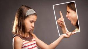 Учите ребенка ответственности, не навязывая чувство вины и стыда