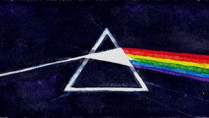 Скрытые выгоды в треугольнике Карпмана