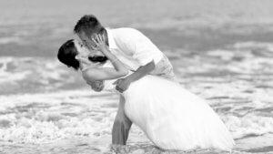 Порядки любви между мужчиной и женщиной по Берту Хеллингеру. Часть 1