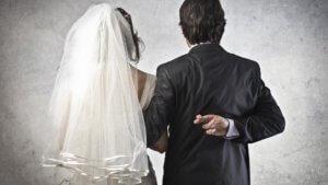 Порядки любви между мужчиной и женщиной по Берту Хеллингеру. Часть 2