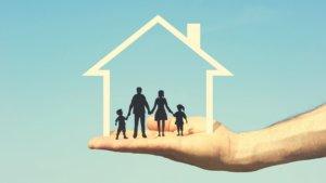 Нарушения иерархии в семейной системе